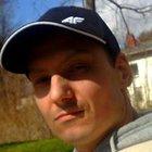 Marek Kozłowski - awatar