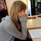 Aleksandra - awatar