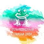 Stowarzyszenie Strasna Zaba - awatar