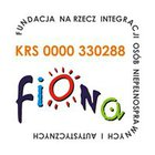 Fundacja FIONA - awatar