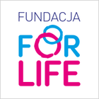 Fundacja For Life - awatar