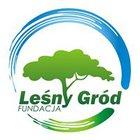 Fundacja Leśny Gród - awatar