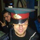 Marek Zieleźny - awatar