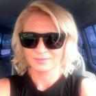 Ewelina Kołodziejczyk - awatar