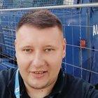 Dominik Bąk - awatar