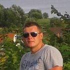 Rafał Lipowski - awatar