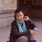 Kasia Grochowska - awatar