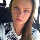 Paulina Popielec - awatar