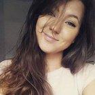 Anna Omielan - awatar