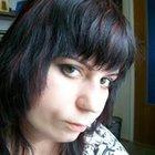 Agnieszka Czechowska - awatar