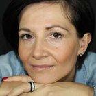 Monika Dobrzaniecka - awatar