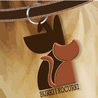 Burki i Kocurki - Wolontariat na Rzecz Skrzywdzonych i Porzuconych Zwierząt - awatar