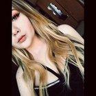 Laura Kreska - awatar