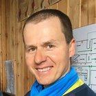 Józef Trzebuniak - awatar