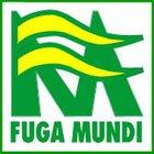 Fundacja Fuga Mundi - awatar
