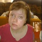Małgorzata Bogiel - awatar