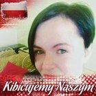 Agata Drewing - awatar
