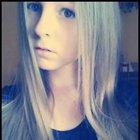 Aleksandra Snoch - awatar