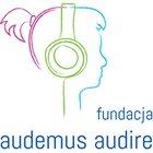 Fundacja Audemus Audire - awatar