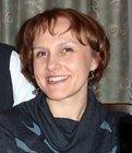 Katarzyna - awatar