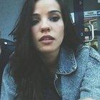 Monika Mydlo - awatar