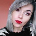 Kasia Bednarska - awatar