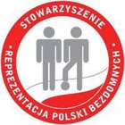 Stowarzyszenie Reprezentacja Polski Bezdomnych - awatar