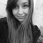 Aleksandra Kluss - awatar