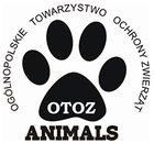 Inspektorat OTOZ Animals Zakopane - awatar
