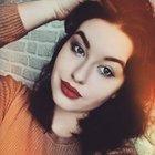 Izabela Kalbarczyk - awatar