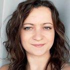 Angelika Sochacka - awatar
