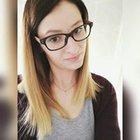 Paulina Nowak - awatar