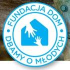 Fundacja DOM Dbamy O Młodych - awatar