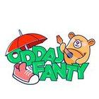 Fundacja Oddaj Fanty - awatar
