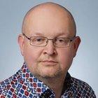 Przemysław Lis Markiewicz - awatar