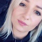 Milena Sontowska - awatar
