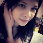 Kasia Winiecka - awatar