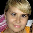 Anna Jaroszek - Koczwara - awatar