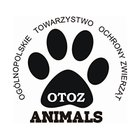 OTOZ Animals - awatar