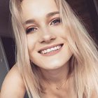Martyna Marciniak - awatar