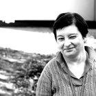 Joanna Koper - awatar
