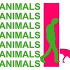 Fundacja Animals - awatar