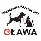 Przystanek Przytulisko Oława - awatar