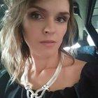 Marlena Wrotna - awatar