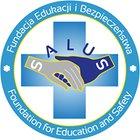 """Fundacja Edukacji i Bezpieczeństwa """"Salus"""" - awatar"""