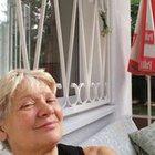 Malgorzata Dziwisz-Gembicka - awatar