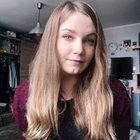 Aleksandra Lizun - awatar