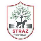 Straż Ochrony Przyrody i Praw Zwierząt - awatar