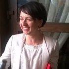 Katarzyna Czuba - awatar