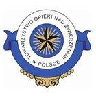 TOZ Opole - awatar
